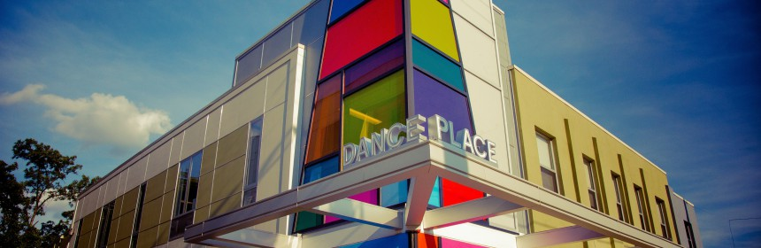 DancePlace-2015-DavidDowling-web