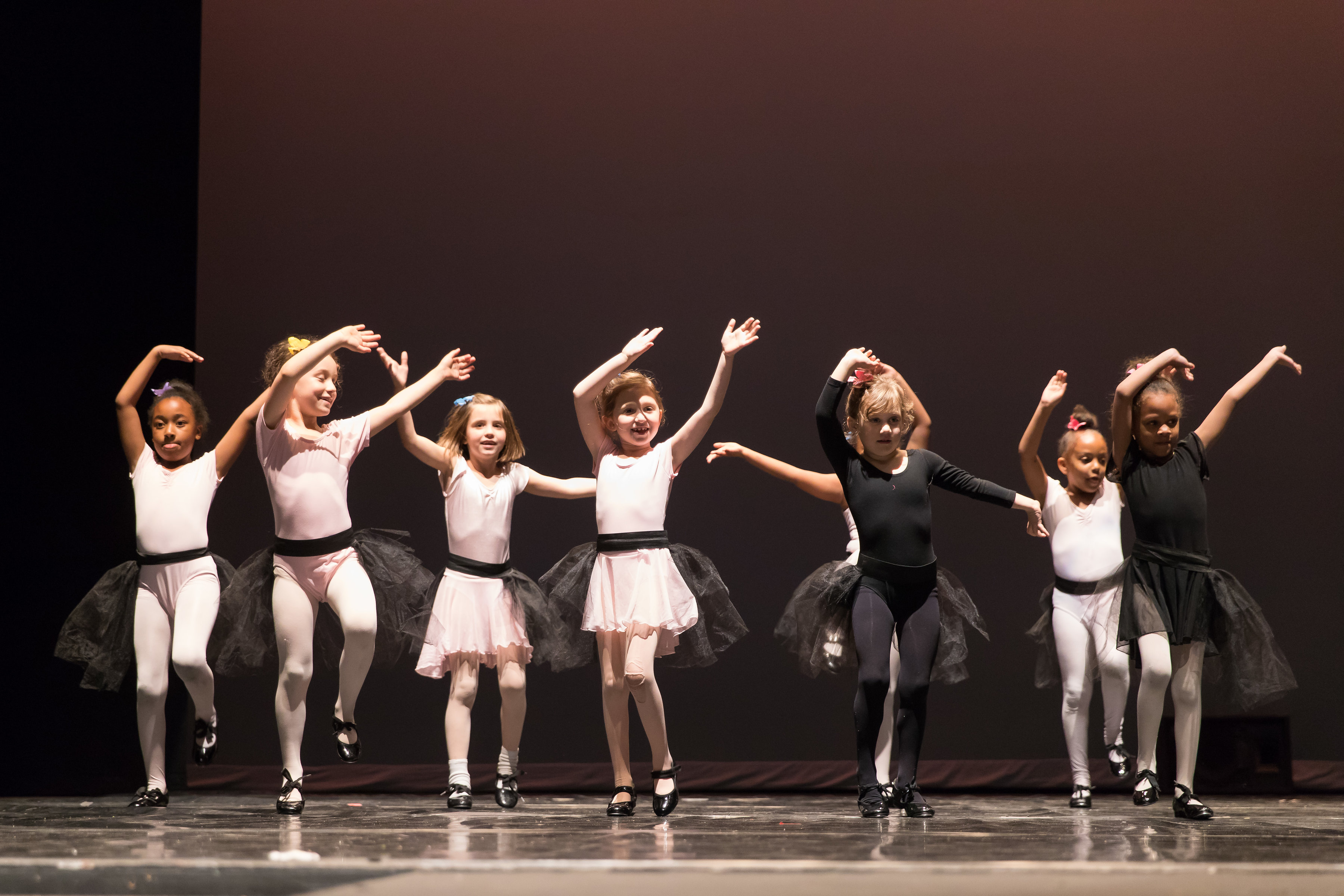 Dance Place | Dance Classes and Performances in Washington, DC